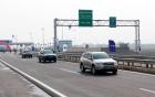 Kỹ năng lái xe an toàn trên đường cao tốc
