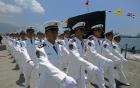 Đội tàu Trung Quốc: Vượt mặt Mỹ về số lượng, thua xa về chất lượng