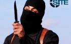 """Anh, Mỹ quyết săn lùng sát thủ IS """"phiến quân John"""""""