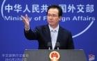Trung Quốc biện bạch trắng trợn về việc cải tạo đất trên Biển Đông