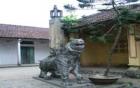 Tục lệ đón tết hay của một số nơi của Trung Quốc 4