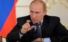 Tại sao Putin làm cả phương Tây bất ngờ?