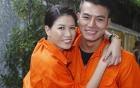 Vụ Trang Trần bị bắt: Người đàn ông trong clip lên tiếng