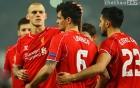 Link SOPCAST trực tiếp trận Liverpool vs Man City - 19h ngày 1/3