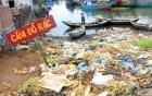 Thưởng nóng 200.000 đồng/tin báo ăn xin, đổ rác bậy