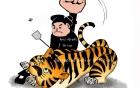 """Tiết lộ hồ sơ của 63 """"hổ lớn"""" trong chiến dịch chống tham nhũng Trung Quốc"""