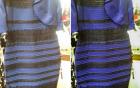 Chiếc váy gây tranh cãi