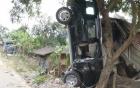 Bí thư Huyện ủy gây tai nạn làm 3 người chết vì sao vẫn được tại ngoại?