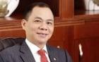 Giật mình trước khối tài sản của người giàu nhất Việt Nam
