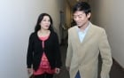 Chế Linh không đến đám cưới con trai và Thanh Thanh Hiền