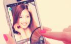 5 bí kíp làm đẹp cần có trên smartphone của các chị em