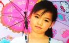 Nữ sinh lớp 7 đoàn tụ gia đình sau 3 ngày mất tích 5