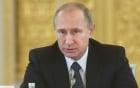 Putin lần đầu lên tiếng về vụ ám sát cựu phó Thủ tướng Nemtsov