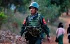 Trung Quốc kêu gọi Myanmar