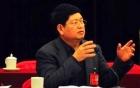 """Người Trung Quốc tin PLA sẽ """"đè bẹp"""" Mỹ trong xung đột biển đảo 8"""