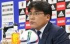 HLV U23 Nhật Bản đe dọa U23 Việt Nam