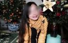 """Cô gái Hà Nội sẵn sàng quan hệ tình dục miễn phí với """"người có lòng nhân ái"""" gây sốc"""