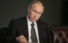 """Cựu đại sứ Israel: Có """"nhiều dấu hiệu đảo chính"""" tại Nga 8"""