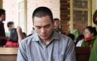 Hơn 100 người thân gia đình bị hại gây náo loạn phiên tòa 4