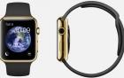 Apple Watch có giá từ 350USD đến 17.000USD