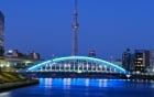 Việt Nam sẽ có tháp truyền hình cao nhất thế giới 8