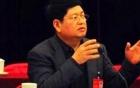 Trung Quốc yêu cầu tướng lĩnh