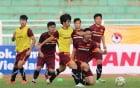 Link SOPCAST trực tiếp U23 Việt Nam vs U23 Uzbekistan 17h ngày 14/3