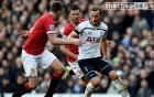 Link SOPCAST trực tiếp trận M.U (Man Utd) vs Tottenham 23h ngày 15/3