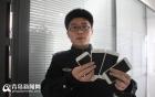 Bị lừa mua mô hình iPhone 6 đồ chơi vì ham rẻ