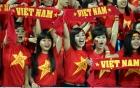 Lộ diện vũ khí của U23 Việt Nam trước Thái Lan 7