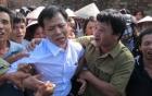 Vụ án oan 10 năm: Con gái ông Nguyễn Thanh Chấn mong được về nước 6