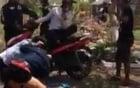 Nữ sinh đánh nhau ngất xỉu: Giám đốc Sở GD-ĐT nói gì?