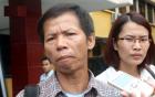 Tình tiết chưa từng tiết lộ về hung thủ vụ án oan Nguyễn Thanh Chấn 8