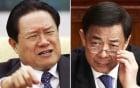 Công tố viên từng xét xử vợ Bạc Hy Lai treo cổ tự tử 3