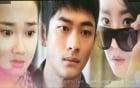 Tuổi thanh xuân tập 25: Kang Tae Oh phát hiện lý do Nhã Phương rời xa