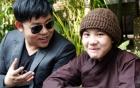 Sau Phương Mỹ Chi, Quang Lê nhận cô bé Huyền Trân làm con nuôi