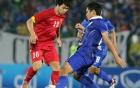 Ngược dòng hạ Malaysia, U23 Việt Nam vẫn có thể bị loại 5
