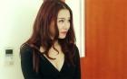 Clip hot girl Linh Miu gây sốt với vũ điệu cồng chiêng