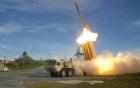 Tướng Mỹ: Trung Quốc không phải lo nếu triển khai THAAD ở Hàn Quốc 4
