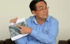 Vụ lấp sông Đồng Nai: Báo cáo Thủ tướng trước ngày 28/5 2