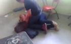 Vụ giết người tại Hà Nội: Cơ quan tố tụng có bỏ lọt tội phạm? 3