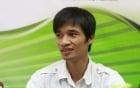 Ca sĩ Lệ Rơi, Ngọc Trinh trong cuộc đua đóng phim tiền tỷ