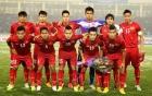Ngược dòng hạ Malaysia, U23 Việt Nam vẫn có thể bị loại 6