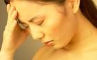 Dấu hiệu trên gương mặt báo hiệu bạn mắc bệnh nguy hiểm
