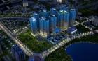 Goldmark City mở bán, chiết khấu 3%