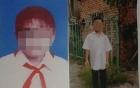 Đã tìm thấy 2 nam sinh mất tích bí ẩn ở Đồng Nai