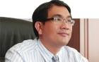 Vụ lấp sông Đồng Nai: Báo cáo Thủ tướng trước ngày 28/5 3