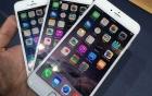 Sẽ có 3 chiếc iPhone cùng ra mắt cuối năm nay