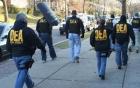 Đặc vụ Mỹ dự tiệc thác loạn với gái mại dâm
