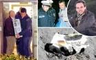 Giải mã lý do cơ phó Airbus A320 kéo theo 149 người cùng chết